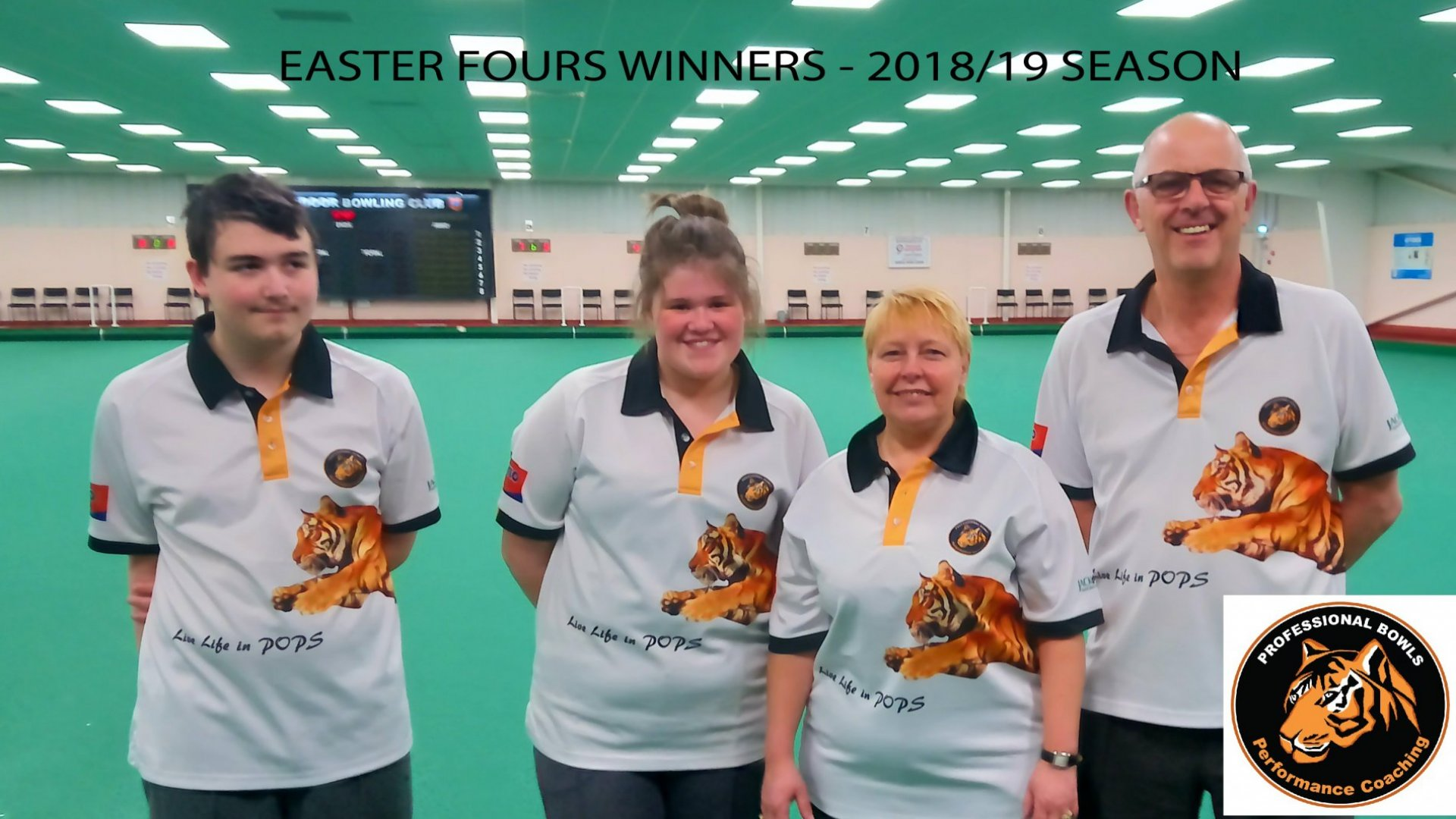 Easter 4's winners for 2018-19 Season - 1_edited-1